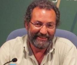 José Larios Martón,