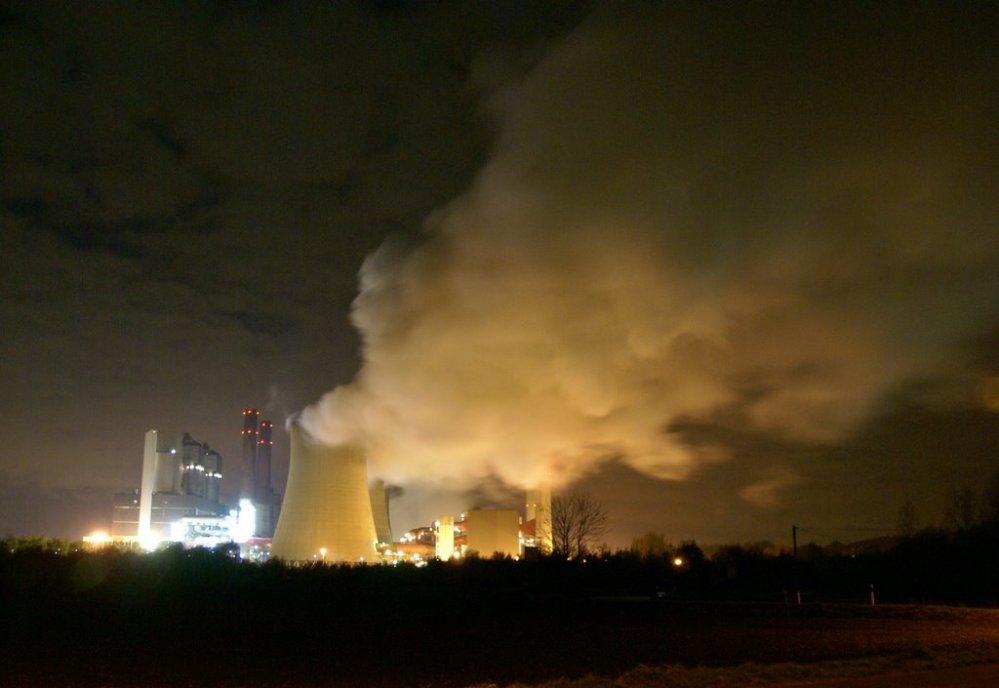 Estado actual del Calentamiento Global, breve resumen