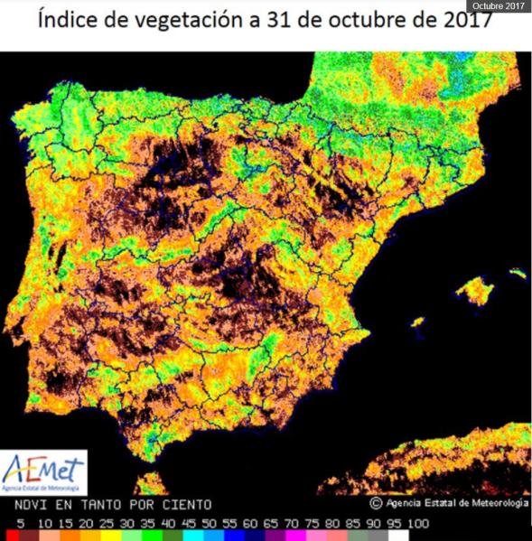 FireShot Screen Capture #039 - 'Los mapas que demuestran la grave sequía de España I Ciencia Home I EL MUNDO' - www_elmundo_es_grafico_ciencia-y-salud
