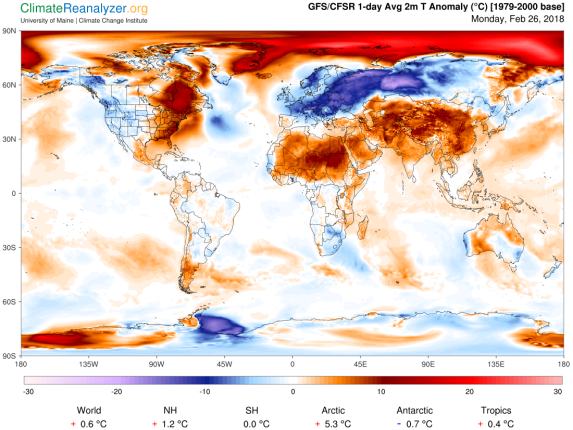 gfs_world-ced_t2anom_1-day